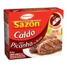 Caldo-em-po-sabor-picanha-com-alho-Sazon-375g