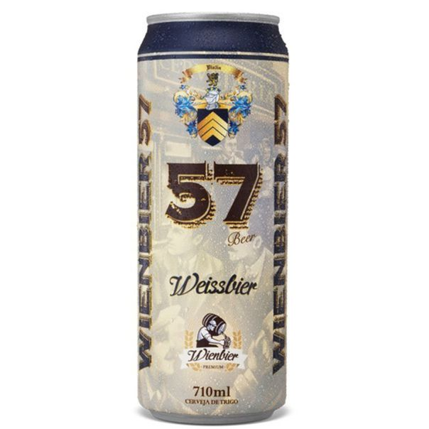 Cerveja-57-weiss-Weinberg-710ml