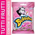 Chiclete-tutti-frutti-com-10-unidades-Bubbaloo