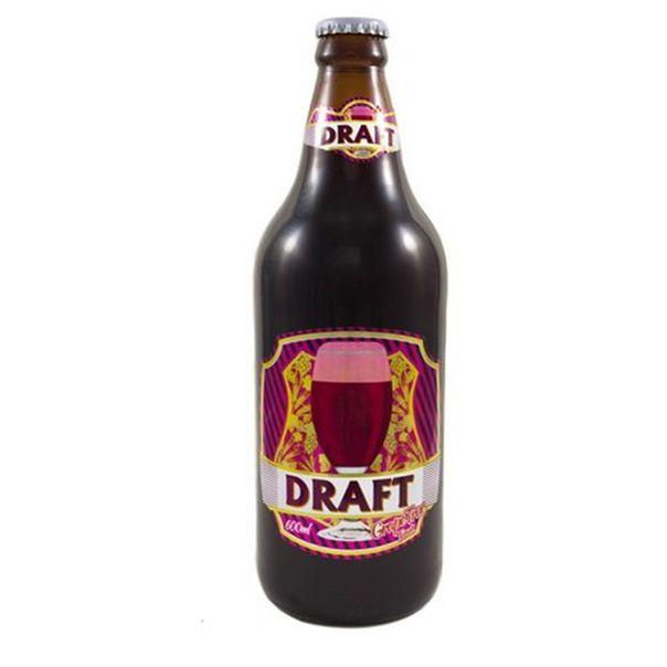 Chopp-de-vinho-Draft-600ml