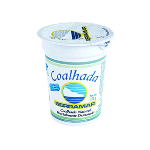 Coalhada-natural-parcialmente-desnatada-Serramar-170g