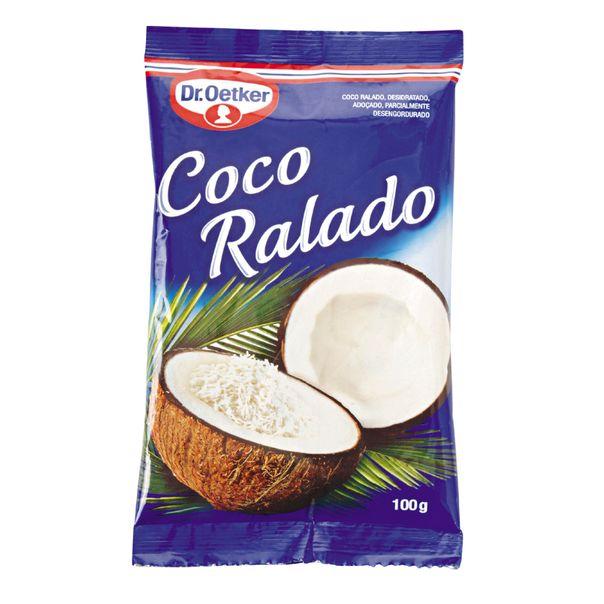 Coco-ralado-Dr.-Oetker-100g