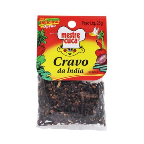 Cravo-da-india-Mestre-Cuca-25g