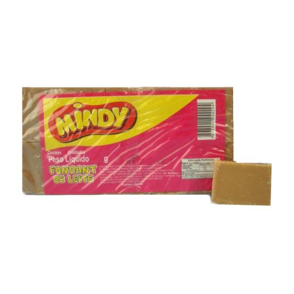 Doce-de-amendoim-Mindy-500g