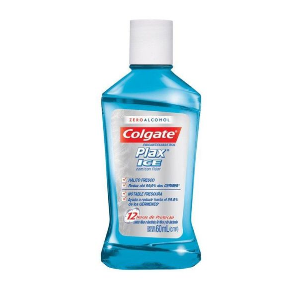 Enxaguante-bucal-plax-ice-Colgate-600ml