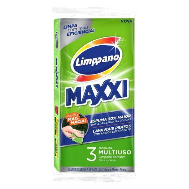 Esponja-multiuso-maxxi-com-3-unidades-Limppano