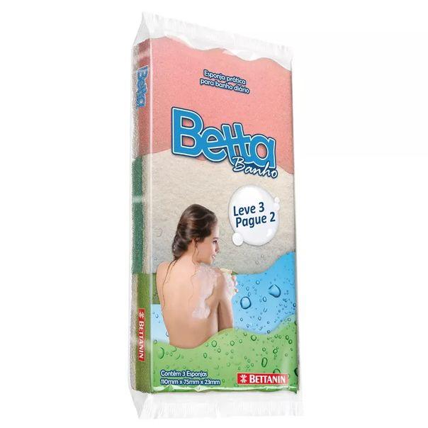 Esponja-para-banho-betta-leve-3-pague-2-Bettanin