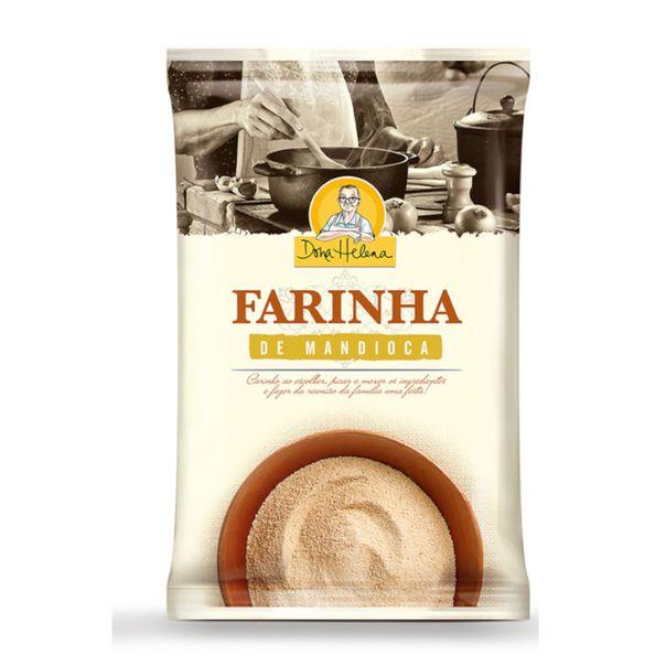 Farinha-de-mandioca-Dona-Helena-500g