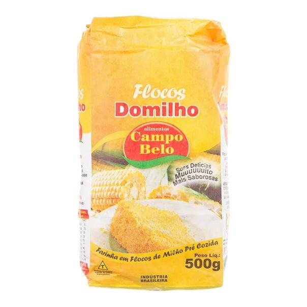 Farinha-de-milho-em-flocos-Campo-Belo-500g