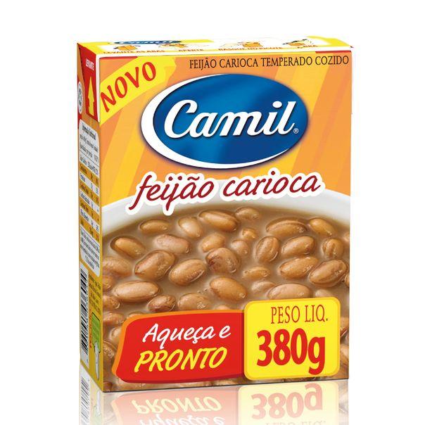 Feijao-carioca-temperado-e-cozido-Camil-380g