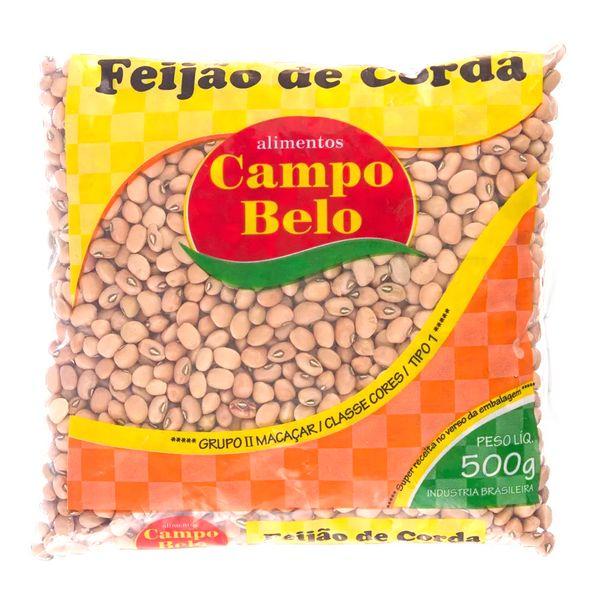 Feijao-de-corda-Campo-Belo-500g