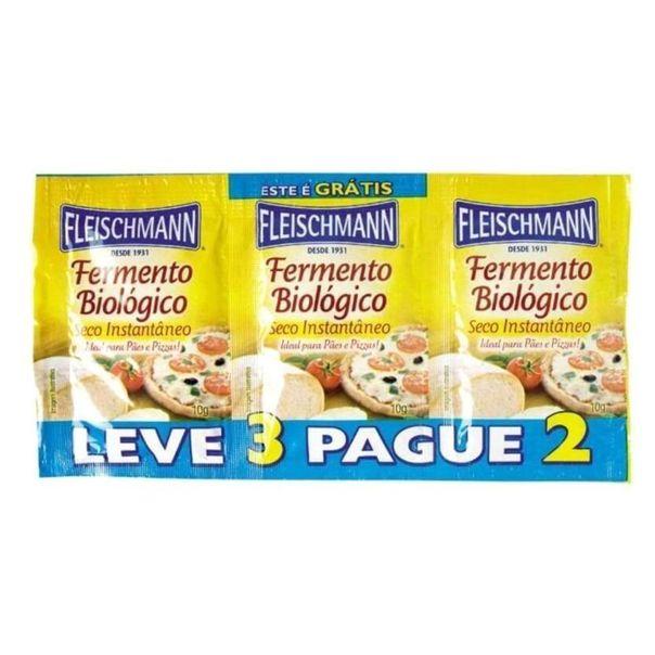 Fermento-biologico-seco-instantaneo-Fleischmann-10g