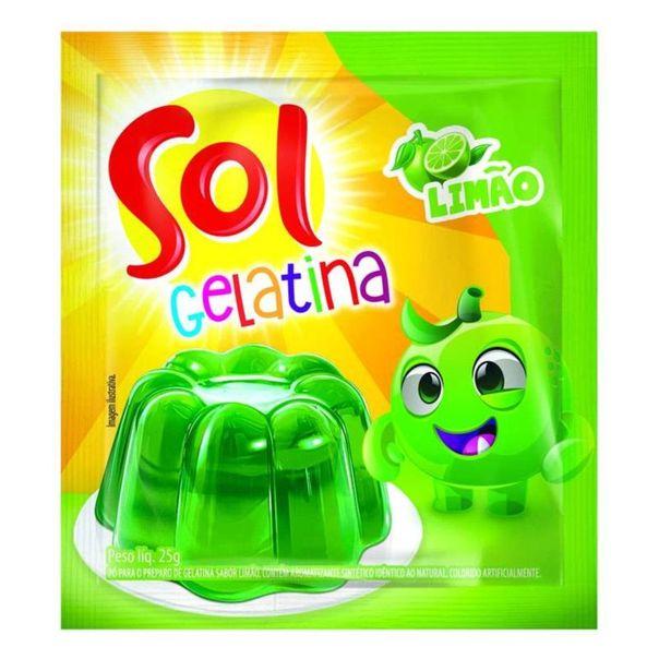 Gelatina-sabor-limao-Sol-25g