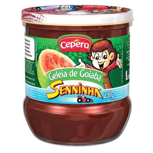 Geleia-goiaba-Senninha-230g