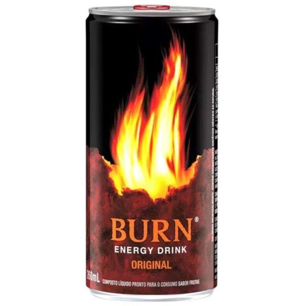Bebida-energetica-Burn-260ml