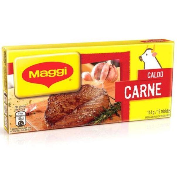 Caldo-de-carne-Maggi-114g
