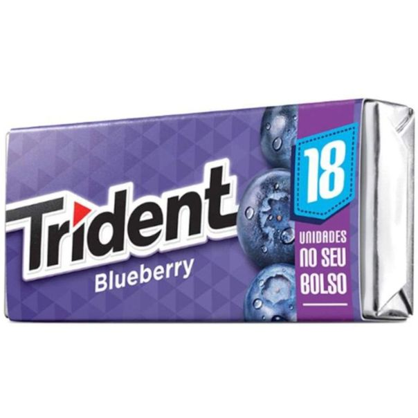 Chiclete-blueberry-com-18-unidades-Trident-