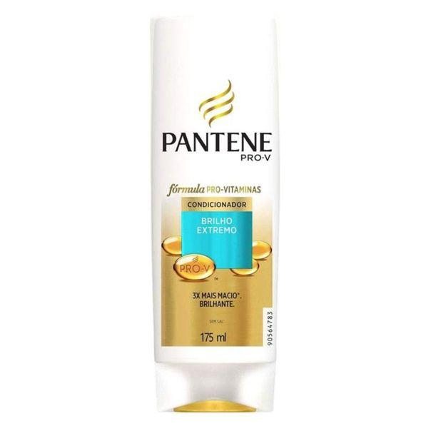 Condicionador-brilho-extremo-Pantene-175ml