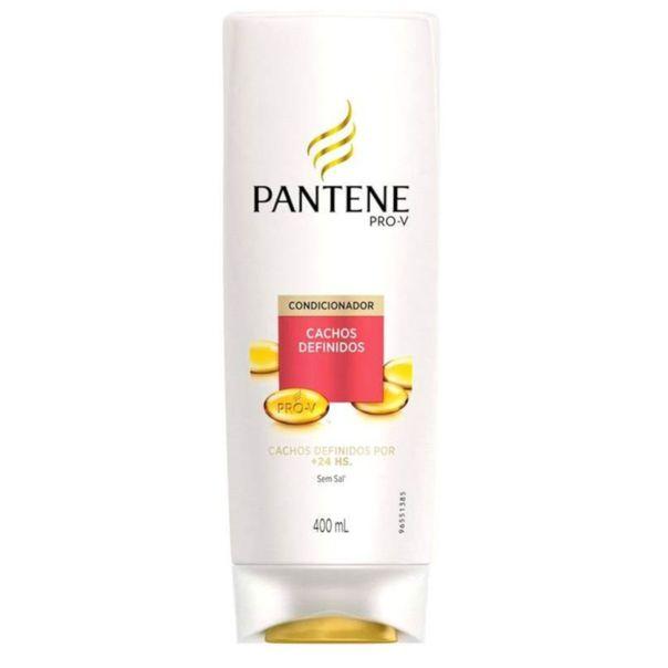 Condicionador-cachos-definidos-Pantene-400ml
