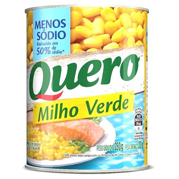 Milho-verde-com-menos-sodio-Quero-200g