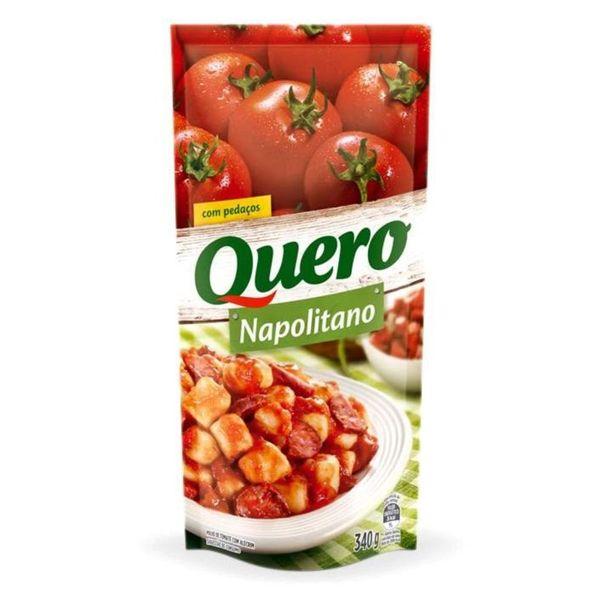Molho-de-tomate-napolitano-sache-Quero-340g
