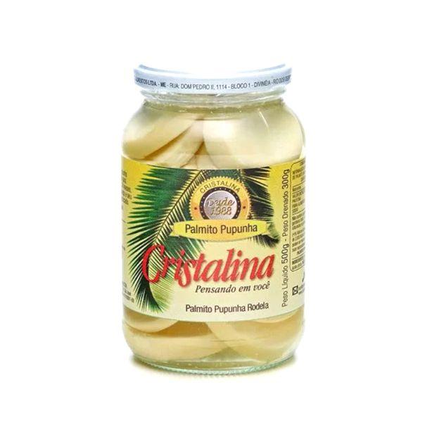 Palmito-rodela-pupunha-Cristalina-300g