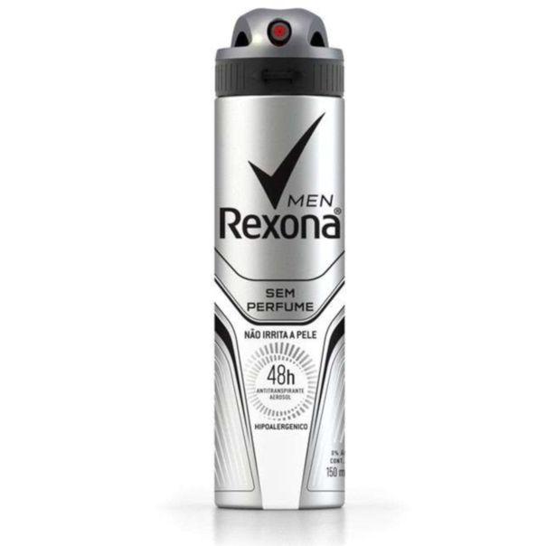 Desodorante-aerosol-masculino-sem-perfume-Rexona-90g