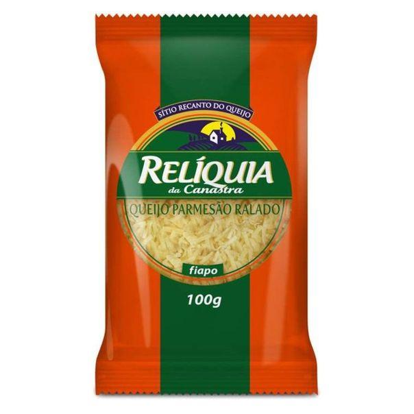 Queijo-ralado-parmesao-Reliquia-da-Canastra-100g