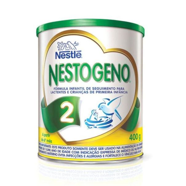 Formula-infantil-nestogeno-2-Nestle-400g