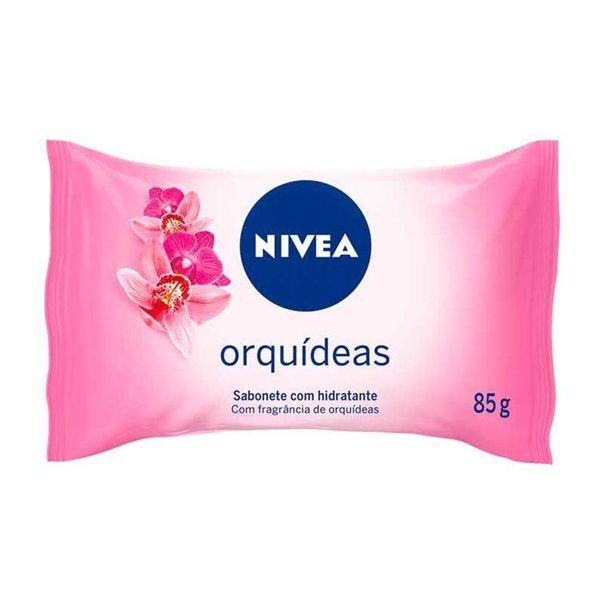 Sabonete-orquideas-Nivea-85g