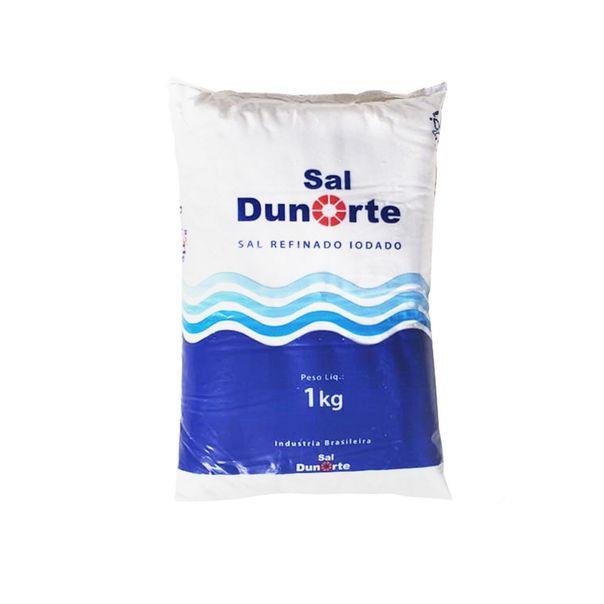 Sal-refinado-Dunorte-1kg