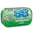 Sardinha-em-oleo-88-125g