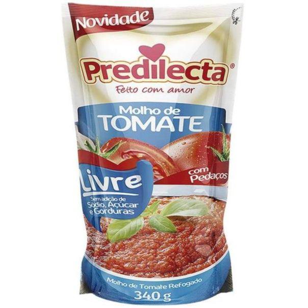 Molho-de-tomate-refogado-livre-Predilecta-340g