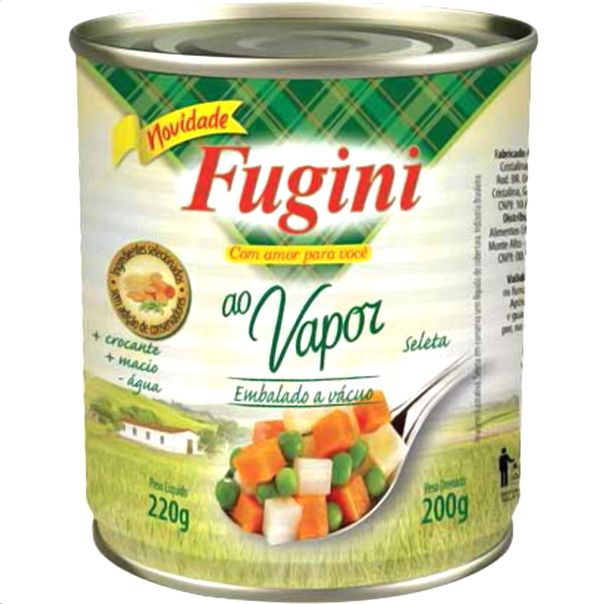 Seleta-de-legumes-ao-vapor-Fugini-200g