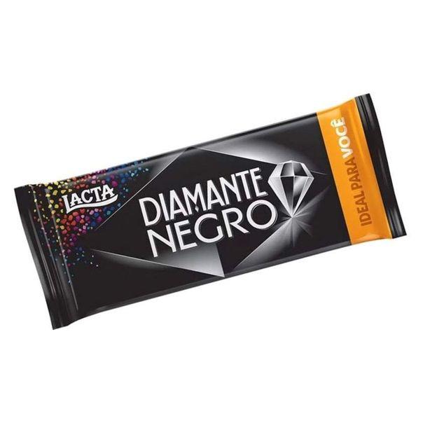 Tablete-de-chocolate-diamante-negro-Lacta-90g