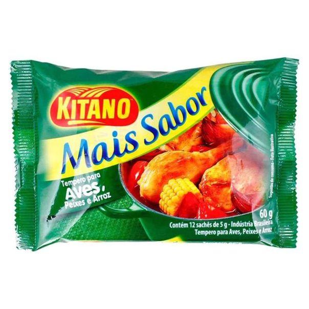 Tempero-mais-sabor-para-aves-peixes-e-arroz-Kitano-60g