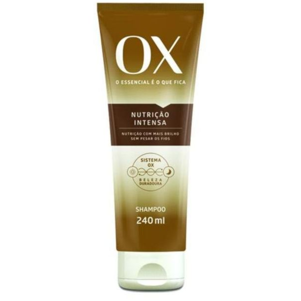 Shampoo-oils-nutricao-intensa-OX-240ml