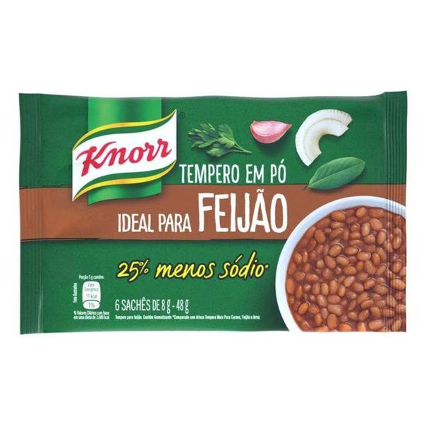 Tempero-meu-feijao-caseiro-Knorr-48g