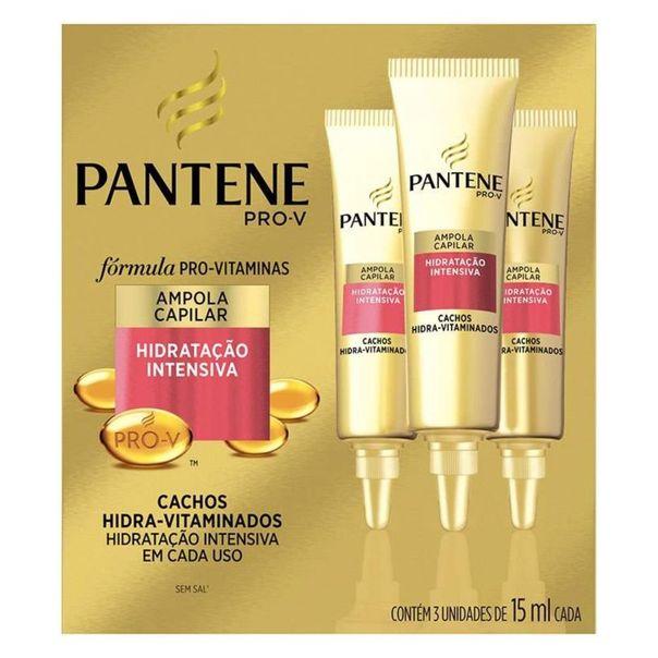 Ampola-capilar-cachos-hidra-vitaminados-3-unidades-Pantene-15ml-