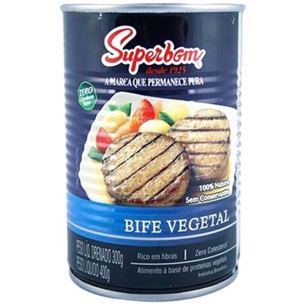 Bife-vegano-Superbom-300g
