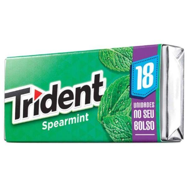 Chiclete-spearmint-com-18-unidades-Trident
