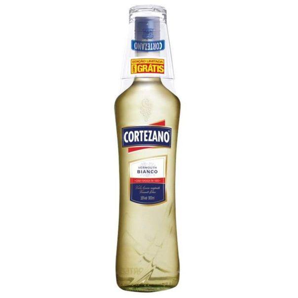 Cortezano-bianco-Vermouth-900ml
