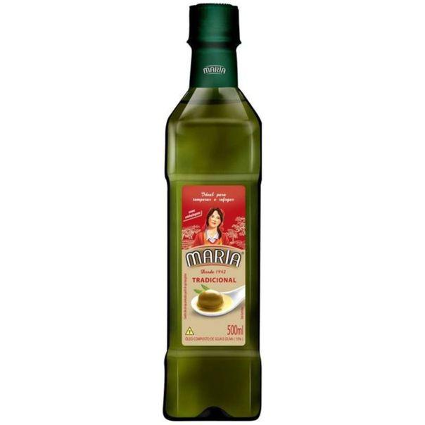 Oleo-composto-de-soja-e-oliva-tradicional-Maria-500ml