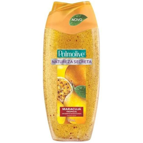 Sabonete-liquido-natureza-secreta-maracuja-tropical-Palmolive-250ml