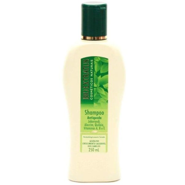 Shampoo-jaborandi-anti-queda-Bio-Extratus-250ml