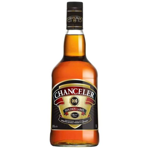 Whisky-chanceler-Golden-Label-1-litro