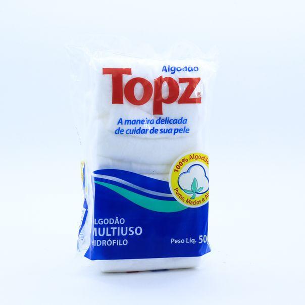 Algodao-multiuso-Topz-50g