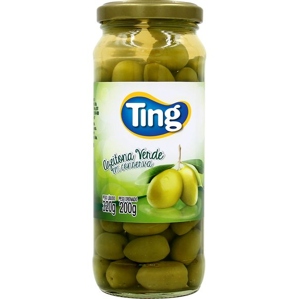 Azeitona-verde-vidro-Ting-500g