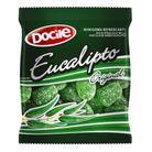 Bala-de-goma-eucalipto-original-Docile-70g