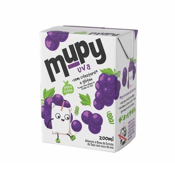 Bebida-a-base-de-soja-sabor-uva-Mupy-200ml